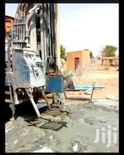 Fully Mechanised Borehole | Automotive Services for sale in Western Region, Ahanta West