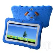New Tablet 8 GB Blue   Tablets for sale in Greater Accra, Nungua East