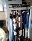 Fully Automated Borehole | Plumbing & Water Supply for sale in Effutu Municipal, Central Region, Ghana