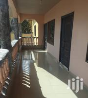 Tuba, WEIJA DIST: 3 Bedrooms Apartment for Rent | Houses & Apartments For Rent for sale in Greater Accra, Ga South Municipal
