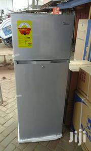 Midea 210litres Refridgerator | Home Appliances for sale in Greater Accra, Achimota