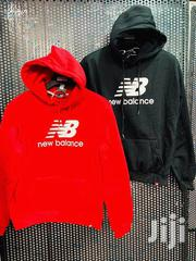 Hoodies For Sale | Clothing for sale in Greater Accra, Accra new Town