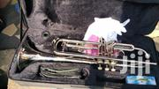Yamaha Trumpet | Musical Instruments & Gear for sale in Greater Accra, Avenor Area