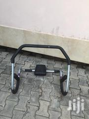 Stomach Trainer | Sports Equipment for sale in Central Region, Awutu-Senya