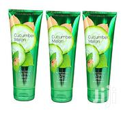 Signature Collection CUCUMBER MELON Ultra Shea Body Cream | Bath & Body for sale in Greater Accra, East Legon (Okponglo)