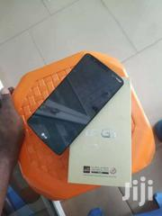 LG G3 | Mobile Phones for sale in Greater Accra, Achimota