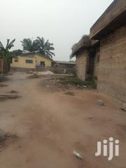 Almost 2 Plots Of Land At Santa Maria | Land & Plots For Sale for sale in Greater Accra, Accra Metropolitan