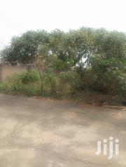 Titled 2 Plots Of Land At Mataheko, Accra | Land & Plots For Sale for sale in Greater Accra, Accra Metropolitan