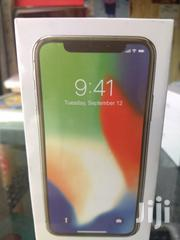 New Apple iPhone X 64 GB | Mobile Phones for sale in Greater Accra, Osu