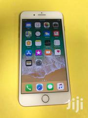 New Apple iPhone 6s Plus 32 GB | Mobile Phones for sale in Greater Accra, Accra Metropolitan