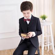 Kids Suits | Children's Clothing for sale in Greater Accra, Achimota