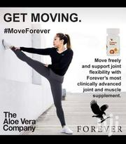 Forever Move | Vitamins & Supplements for sale in Greater Accra, Airport Residential Area