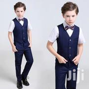 Children Suits | Children's Clothing for sale in Greater Accra, Achimota