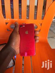 iPhone | Mobile Phones for sale in Greater Accra, Nima
