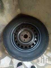 14 Rims For Opel Astra | Vehicle Parts & Accessories for sale in Ashanti, Adansi North