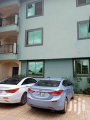 A Two Bedroom Self Contain for Rent at Dome Pillar 2 | Houses & Apartments For Rent for sale in Greater Accra, Achimota