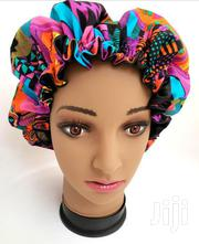 Bonnet Head Wear | Clothing Accessories for sale in Greater Accra, Dansoman