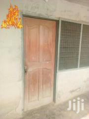 Single Room For Rent At Meduma | Houses & Apartments For Rent for sale in Ashanti, Kwabre