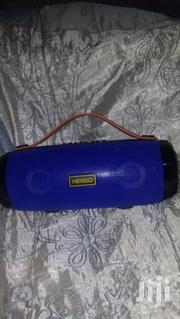 Bluetooth Speaker For Sale | Audio & Music Equipment for sale in Greater Accra, Ga South Municipal