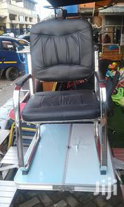 Original Office Chair | Furniture for sale in Greater Accra, Accra Metropolitan