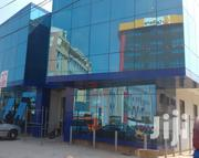 Office Space to Let at Adabraka | Commercial Property For Rent for sale in Greater Accra, Adabraka