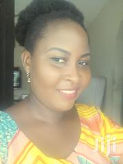 Part Time Weekend ,Office Job | Part-time & Weekend CVs for sale in Greater Accra, East Legon (Okponglo)