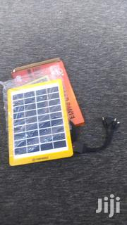 Solar Panel Phone Charger | Solar Energy for sale in Greater Accra, Accra Metropolitan