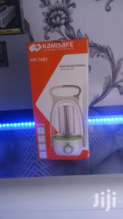 Solar Rechargeable Light   Solar Energy for sale in Greater Accra, Accra Metropolitan