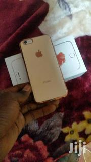 New Apple iPhone 6s 64 GB Silver | Mobile Phones for sale in Ashanti, Kumasi Metropolitan