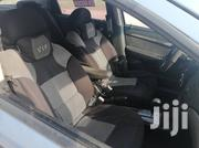Chevrolet Aveo 2008 1.6 LT Blue   Cars for sale in Greater Accra, Tema Metropolitan