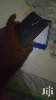 New Nokia 8 16 GB Black | Mobile Phones for sale in Greater Accra, Adenta Municipal