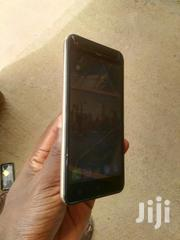 Tecno WX4 16 GB Gold   Mobile Phones for sale in Greater Accra, Adenta Municipal