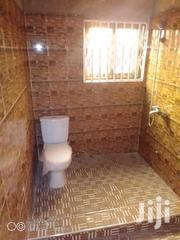 Chamber And Hall Self Contain Location P&T | Houses & Apartments For Rent for sale in Greater Accra, Adenta Municipal