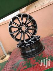Toyota Corolla Sport Rims | Vehicle Parts & Accessories for sale in Greater Accra, Dzorwulu