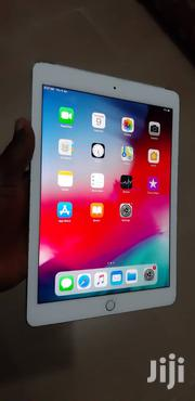 Apple iPad mini 2 16 GB Gray | Tablets for sale in Greater Accra, Accra Metropolitan