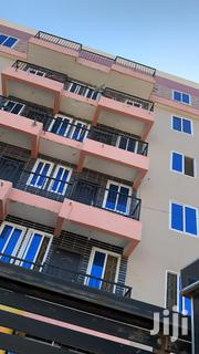 Nice Chamber and Hall Self Contain for 1 Year | Houses & Apartments For Rent for sale in Greater Accra, Mataheko