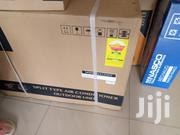 Low Consumption Syinix 1.5hp Aircondition Ac   Home Appliances for sale in Greater Accra, Achimota