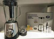 Kenwood Ice Crusher | Kitchen Appliances for sale in Greater Accra, Achimota