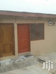Single Room S/C@ Taifa 250ghc 2yrs | Houses & Apartments For Rent for sale in Greater Accra, Achimota