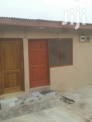 Single Room S/C@ Taifa 250ghc 2yrs