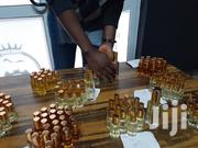 Arabian Perfume Unisex Oil 6 ml | Fragrance for sale in Greater Accra, Ledzokuku-Krowor
