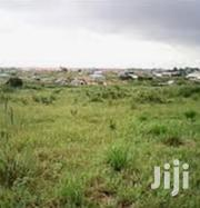 4 Plots of Land for Sale at Berlin Top | Land & Plots For Sale for sale in Brong Ahafo, Sunyani Municipal