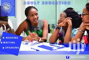 Weekend Adult Education Home Tuition | Classes & Courses for sale in Greater Accra, Agbogbloshie