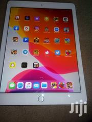 Apple iPad Pro 128 GB Gray | Tablets for sale in Greater Accra, Cantonments