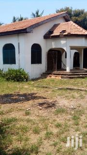 Land For Sale   Land & Plots For Sale for sale in Greater Accra, Tema Metropolitan