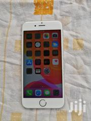 Apple iPhone 6s 16 GB | Mobile Phones for sale in Greater Accra, Odorkor