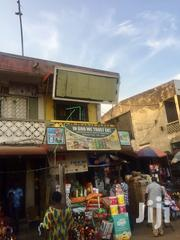 A Nice Shop | Commercial Property For Rent for sale in Greater Accra, Tema Metropolitan