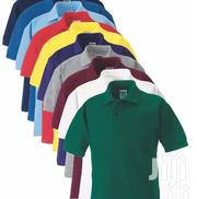 Glidan T Shirts & Polo Shirts(New Arrival) | Clothing for sale in Greater Accra, Adabraka