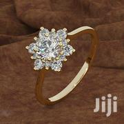 Gold Rings (Size 8) Only | Jewelry for sale in Greater Accra, Accra Metropolitan