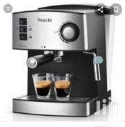 Coffee Maker Machine | Kitchen Appliances for sale in Greater Accra, Adenta Municipal